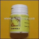 препарат апимил